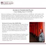 04 - Career Panel Intro