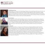 05 - Career Panel Bios1