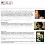 08 - Writers Panel Bios1