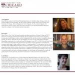 09 - Writers Panel Bios2