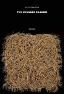 leila wilson hundred grasses