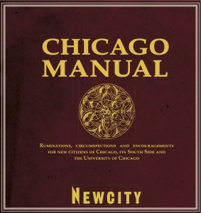 chicago-manual-cover3-283x300