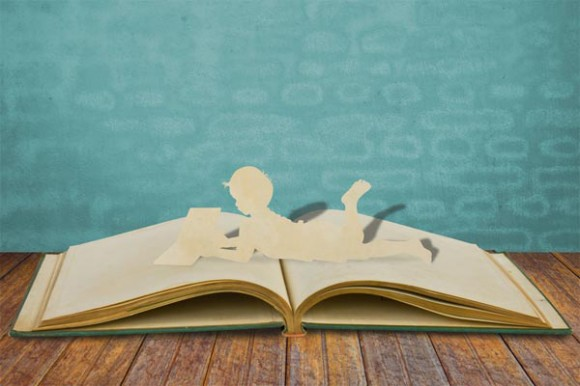 The importance of stories