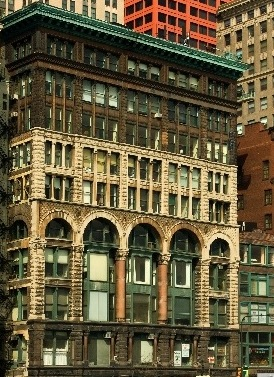 Fine-Arts-Building