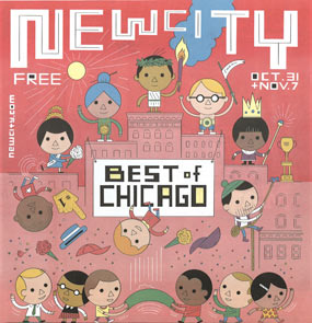 best-of-chicago