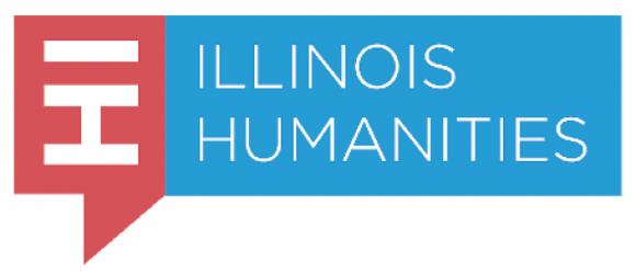 Illinois-Humanities