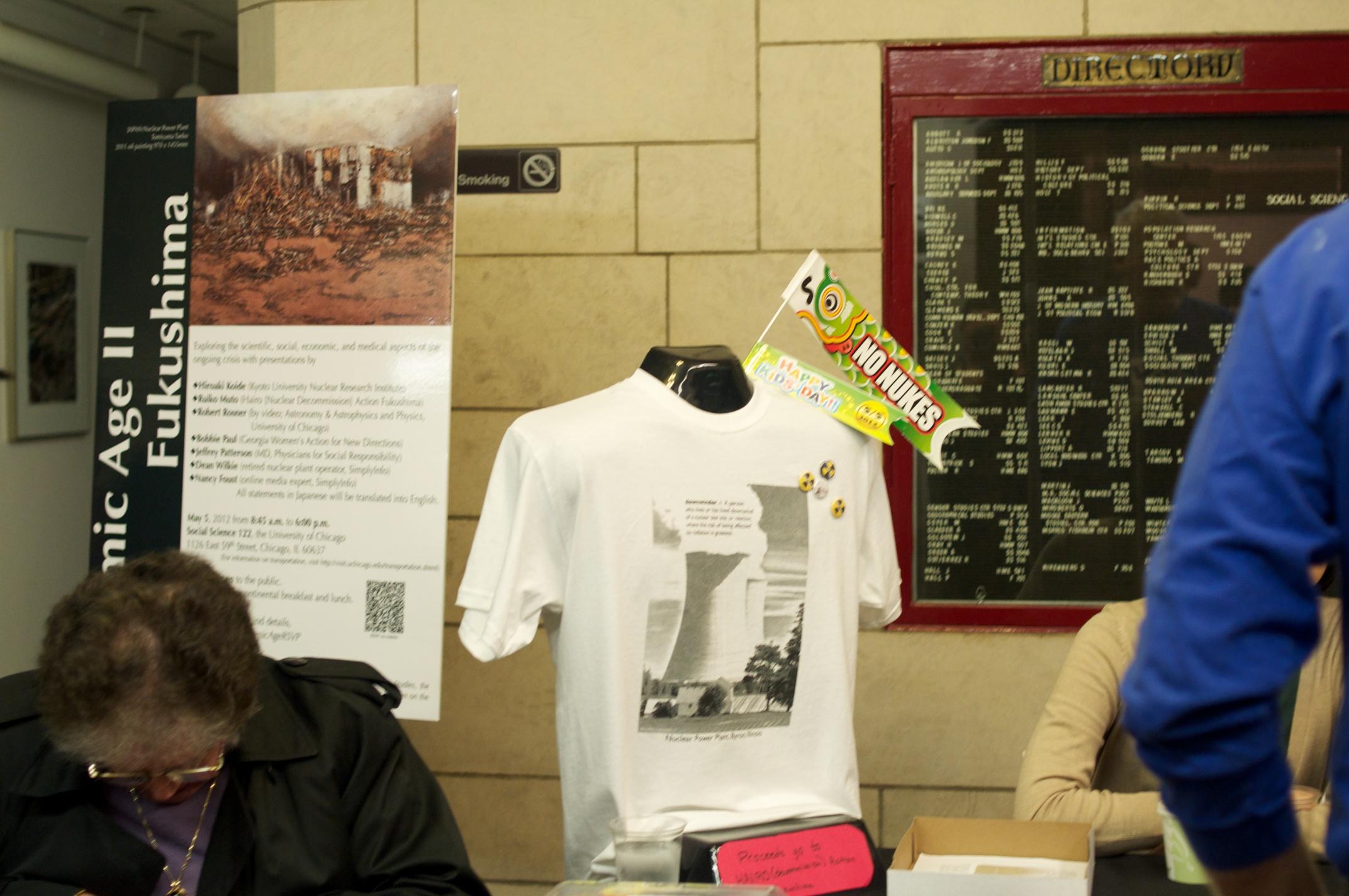 005-tshirt-poster