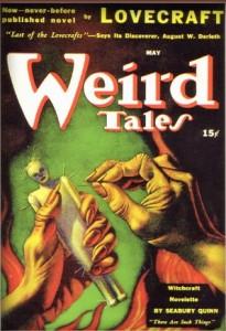 WeirdTales2