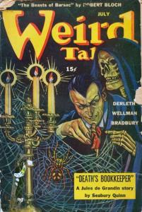 Weird_Tales_July_1944