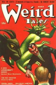 Weird_Tales_March_1942