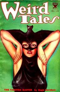 weird_tales_193310