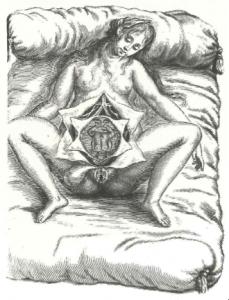 birthing image