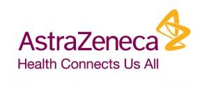 18044-logo-pressemitteilung-astrazeneca