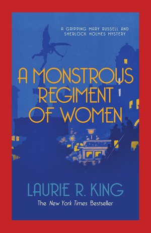 A-Monstrous-Regiment-of-Women