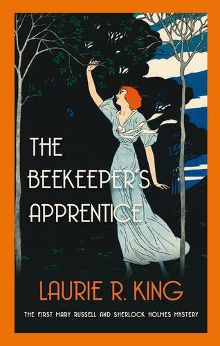beekeeper_uk_cover