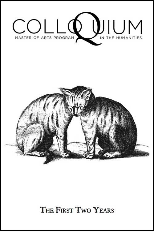 colloquium-print-cover-WEB