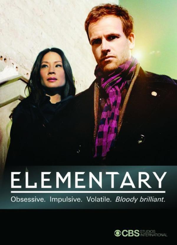 elementary_posterWEB
