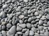 pebbles-newport
