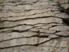 rock-face-yellowstone