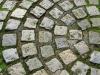 wales-cobblestone