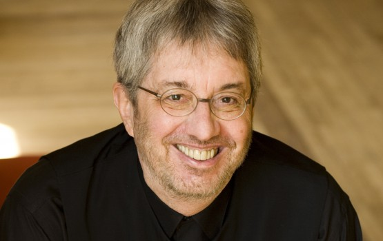 Cliff Colnot, Conductor