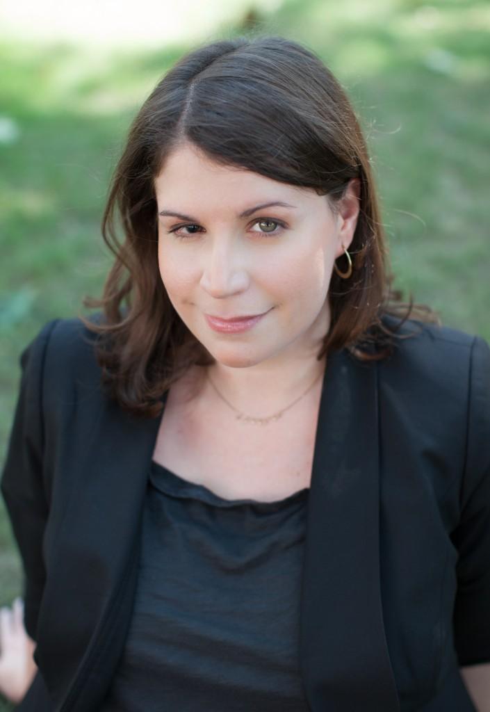 Meredith Schweig