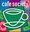 cafe-society-logo1