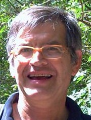 Frank Veltman