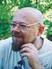 Alexandru Baltag