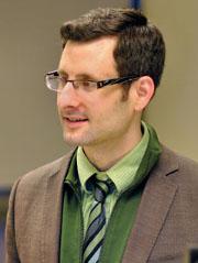 Kent Schmor