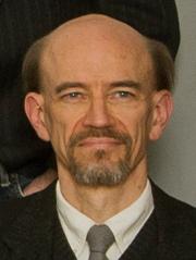 Stephen Engstrom