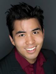 Barry Lam