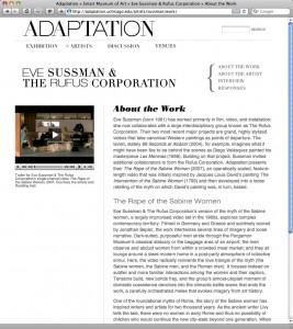 adaptation3