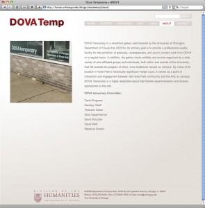 dovatemp2