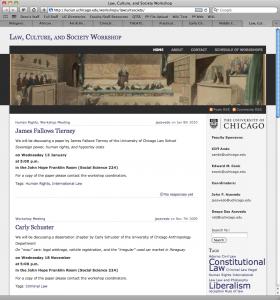 lawculture