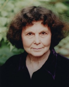 University of Chicago Presents is featuring Sofia Gubaidulina on the February 15 Contempo concert.