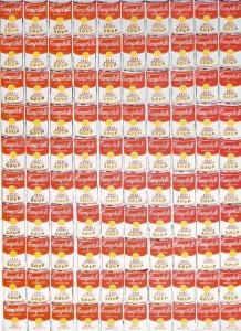 soupcans