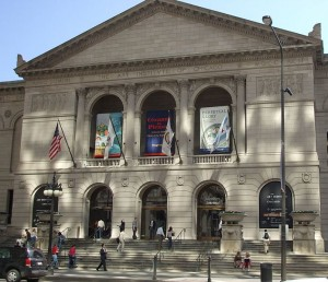 696px-Art_Institute_of_Chicago_Front