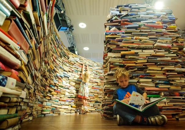 Britain_Book_Maze_08def-1
