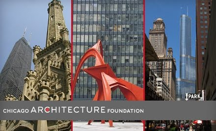 Architecture Foundation
