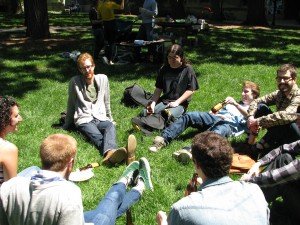 Thesis BBQ 7
