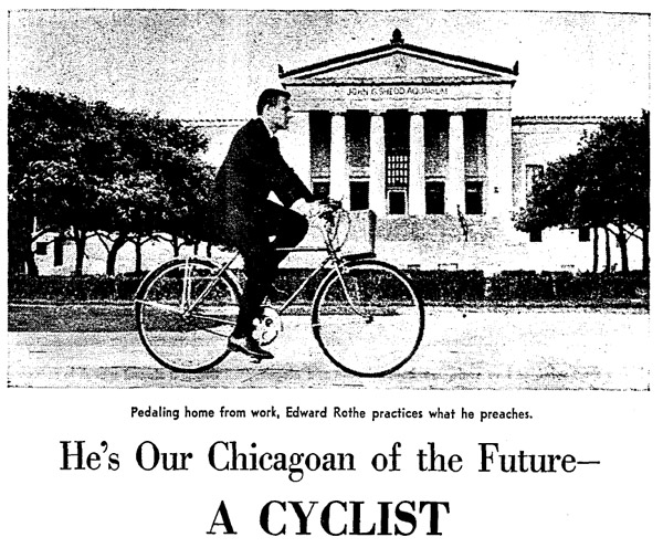 chicago-cyclist