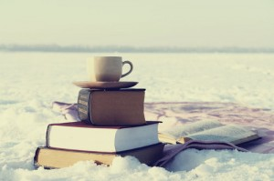 books_and_snow4_by_justkirav1_large
