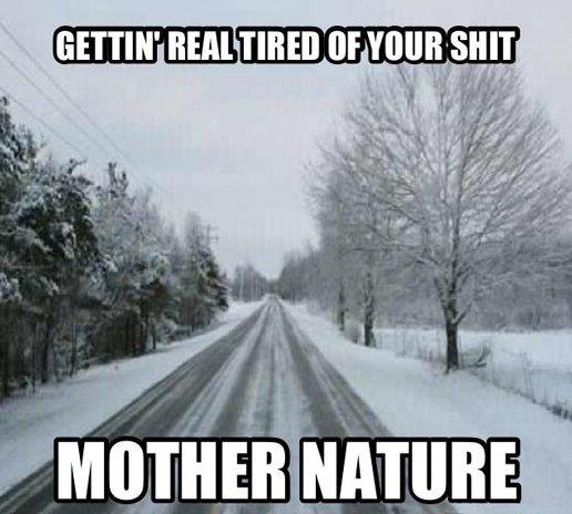Why-is-it-still-winter-in-Sweden