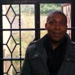 Korey Williams - Profile Picture