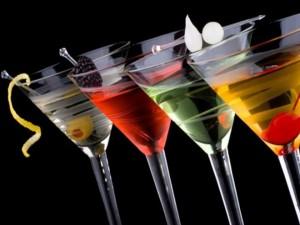 drinks_2-t2-88921