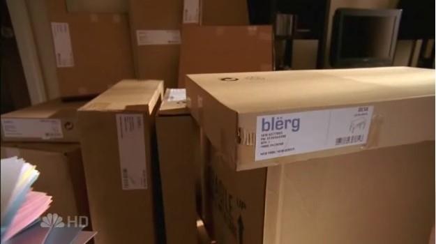 Blerg-30-rock-1152868_625_350