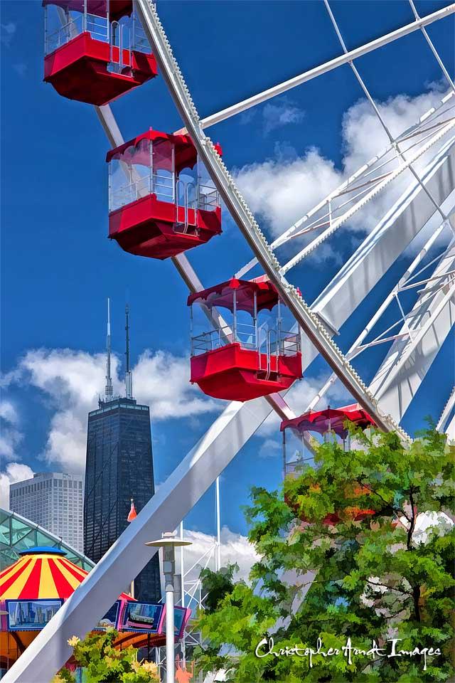 122-Navy-Pier-Ferris-Wheel