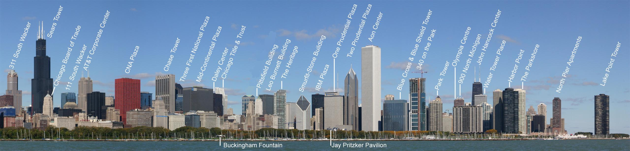 Chicago_Skyline_Crop_Labeled_2560_ver2