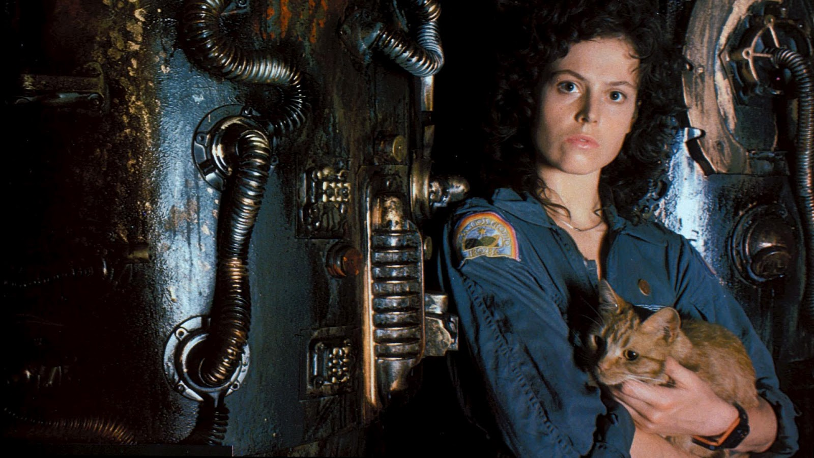 alien_el_octavo_pasajero_1979_2